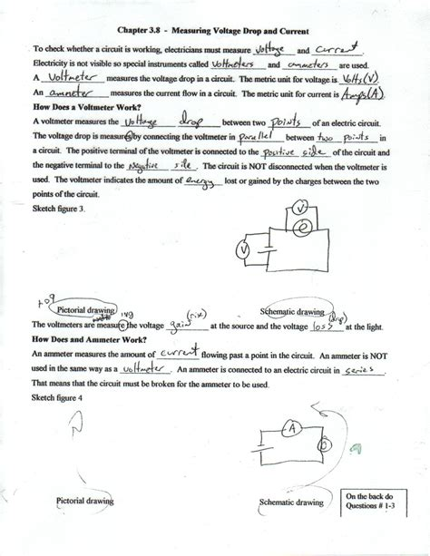 easy bill nye the science static electricity worksheet