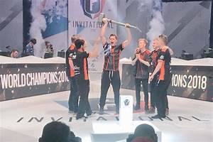 Interview: UK coach Shasouda from RB6 champions Penta on ...