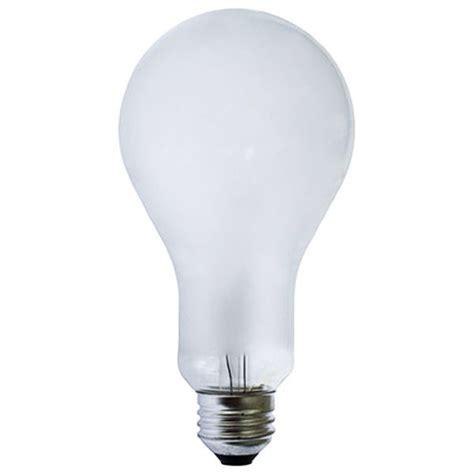 photography lighting stag ecti plt ect