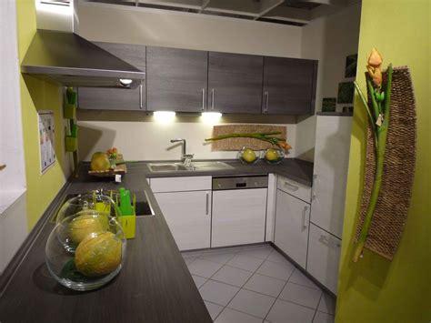amenagement interieur tiroir cuisine choix de la cuisine notre futur home
