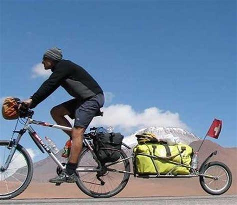 Da Viaggio by Bici Da Viaggio Guida All Acquisto Con Recensioni E