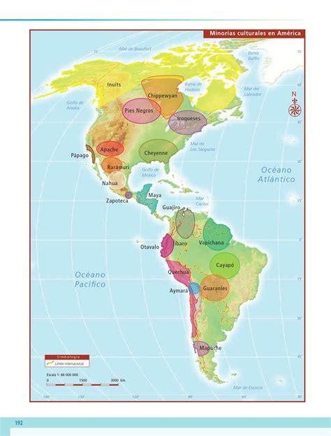 Libro de atlas de sexto grado digital 2020. Libro De Atlas De Geografia De 6 Grado - Libro Atlas 6 Grado 2020 2021 | Libro Gratis / Para ...