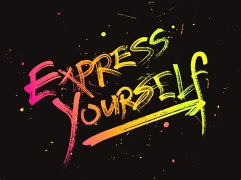 labrinth express  cover  fresh  youtube