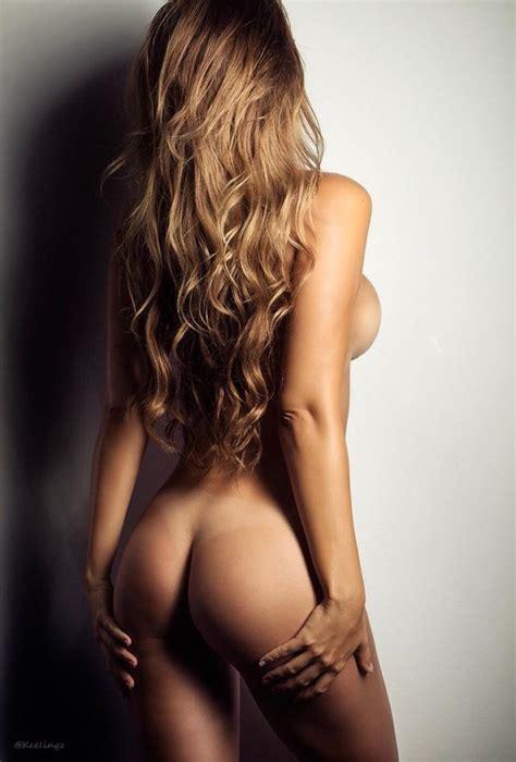 polina aura sitnova nude