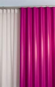 Gardinen 3m Lang : vorhang 3m lang vorhang 3m lang bilder das wirklich ~ Michelbontemps.com Haus und Dekorationen