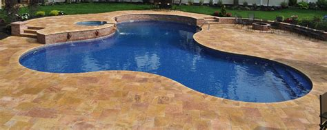 travertine pavers in center moriches ny 11934 deck and