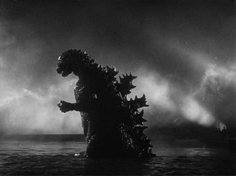 The Many 'looks' Of Godzilla