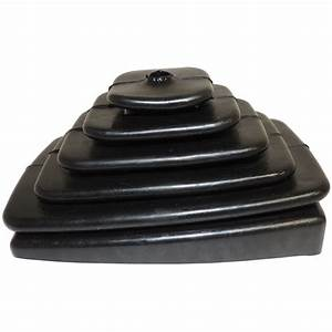 Crown Automotive 52078558 Shift Boot For 97