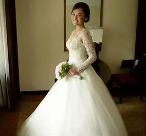 wedding dresses in divisoria philippines wedding dresses With wedding dresses iowa city