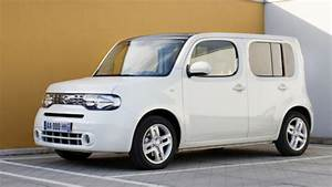 Nissan Cube Preis : nissan cube car reviews from actual car owners with ~ Kayakingforconservation.com Haus und Dekorationen