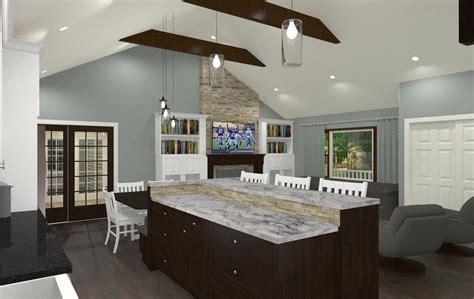 kitchen  mud room designs  mercer county nj design