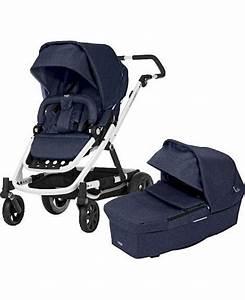 Britax Kinderwagen Bewertung : britax go next kinderwagen babyartikelcheck ~ Jslefanu.com Haus und Dekorationen