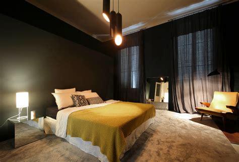 Chambre A Coucher De Rêve  Design De Maison