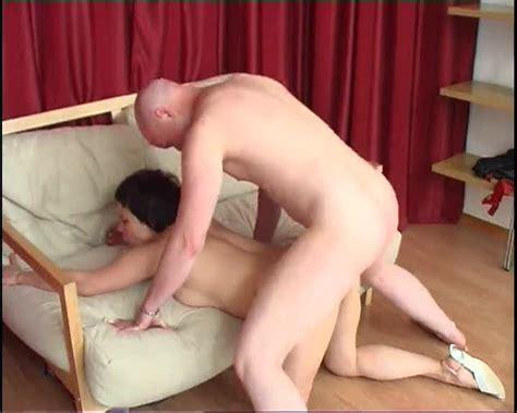 Saggy Mature For Hard Anal Sex Alpha Porno