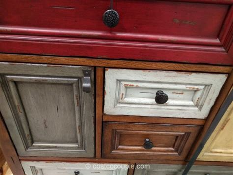 bayside cabinets bayside furnishings accent cabinet