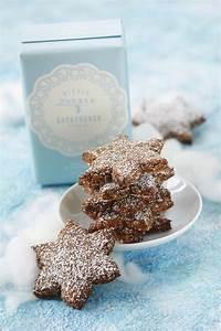 Kekse Mit Mandeln : himmlische sterne backen weihnachten kekse rezepte advent backen mit kindern pl tzchen ~ Orissabook.com Haus und Dekorationen