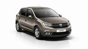 Dacia Logan Prix : dacia nouvelle sandero berline gamme dacia dacia maroc ~ Gottalentnigeria.com Avis de Voitures