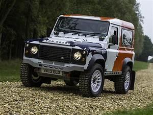4x4 Land Rover : land rover defender 2014 price image 100 ~ Medecine-chirurgie-esthetiques.com Avis de Voitures