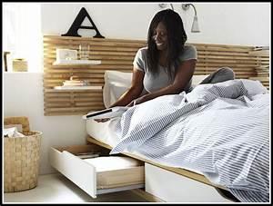 Bett 180x200 Günstig Kaufen : bett kaufen ikea rundes bett kaufen runde betten fr die schlafzimmer bett kaufen schweiz ikea ~ Bigdaddyawards.com Haus und Dekorationen