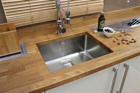 Küchenarbeitsplatte Aus Holz by K 252 Chenarbeitsplatte Holz Fkh