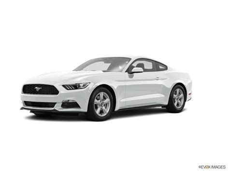 ford mustang insurance ford mustang insurance cost 2017 2018 2019 ford price