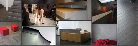 changer plan de travail cuisine carrelé béton ciré mural plan de travail escalier mobilier plan vasque pictures to pin on