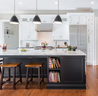 buy kitchen sinks inset cabinets transitional kitchen new york by 5027