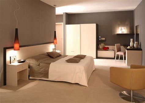 hotel bedroom designs hotel bedroom designs marceladick com
