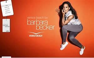 Barbara Becker Farben : venice beach by barbara becker ~ Frokenaadalensverden.com Haus und Dekorationen