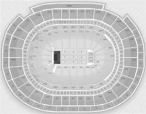 Oakland Oracle Seating Chart Seating Charts For Justin Bieber 39 S Believe Tour Tba