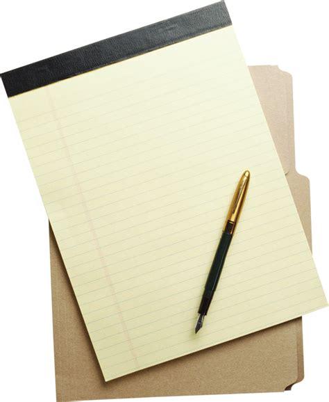 как правильно составить письмо обращение в межрегионгаз