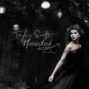 Taylor Swift Speak Now Haunted Photoshoot | www.pixshark ...