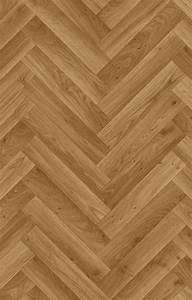 les 25 meilleures idees de la categorie sol pvc imitation With lino imitation parquet chevron