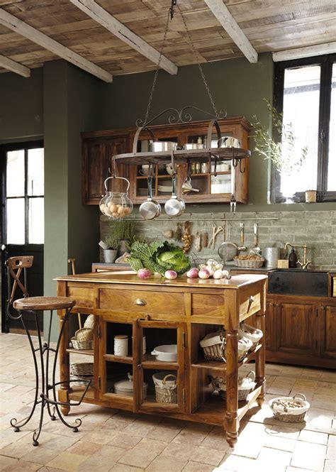 cuisine copenhague maison du monde avis meubles de cuisine indpendant et ilot maison du monde