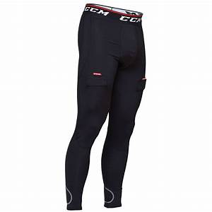 Anatomical Chart Company Canada Compression Pro Pant Sportsexcellence