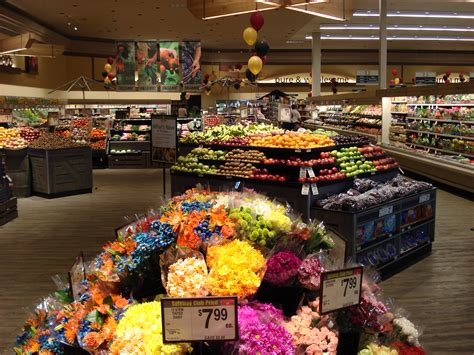 Denver Pumpkin Patches 2017 by How To Get The Best Deals At Safeway Mile High On The Cheap