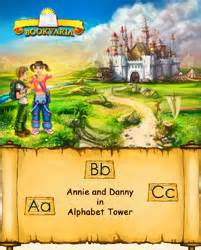 bookvaria   educational childrens ebooks