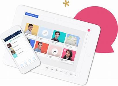 Conference Calls Uberconference Features Call Private Try
