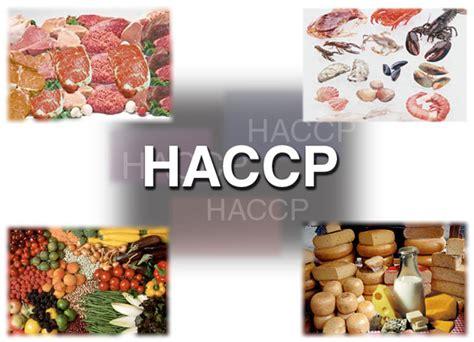 normes haccp cuisine haccp l 39 attestato per chi lavora a contatto con cibo e