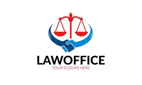 law office logo vector vector logo free download