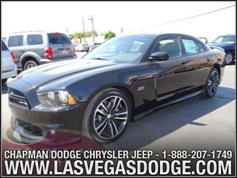 small engine repair training 2011 dodge charger auto manual sell used 2008 dodge charger retired police vehicle in fremont michigan united states