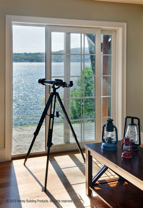 harvey sliding patio doors motorcycle review and galleries