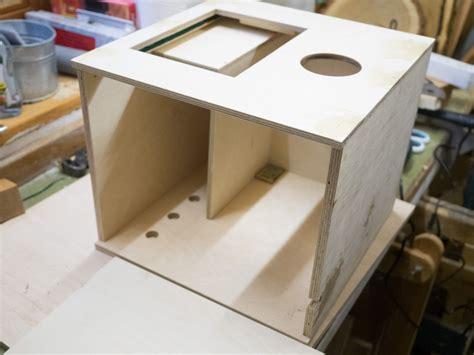eine fotobox selber bauen ist nicht schwer hier bekommst