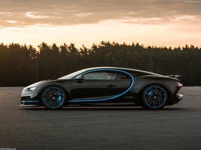 Browse interior and exterior photos for 2017 bugatti chiron. Bugatti Chiron 2017 poster | Bugatti chiron 2017, Bugatti chiron, Bugatti