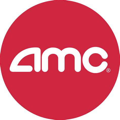 File Amc Theatres Logo Svg Wikimedia Commons