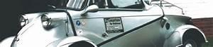 Auto Fußmatten Individuell : auto fussmatten fussmatten mit stickereien ~ Buech-reservation.com Haus und Dekorationen