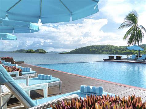 Best Price Huma Island Resort And Spa Palawan Reviews