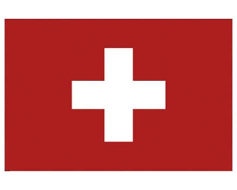 Switzerland Flag   Switzerland Flags   Europe Flags   Country Flags   Flags & Banners