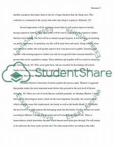 Japanese Essay Paper Essay On Self Awareness In Counselling  What Is Thesis In Essay also Essays In English Essay On Self Awareness Academic Freelance Writing Essay On Self  Business Essay Format