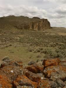rock at lava beds lava beds national monument u s national park service